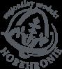 reg.prod.horehronie logo